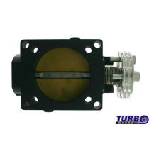 Pillangószelep, folytószelep TurboWorks Nissan SR20DET 70mm